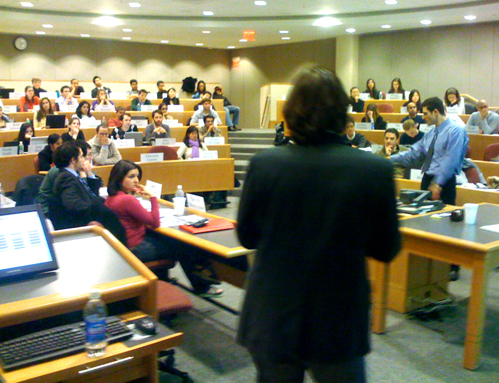 Harvard_business_school