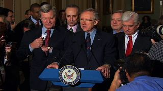 T1larg.senate.dems.presser.cnn