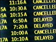 Airline_cancel_delay.03
